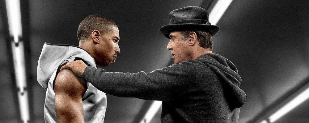 Creed - Nato per combattere, il ritorno di Stallone nelle vesti di Rocky: trama, cast e curiosità