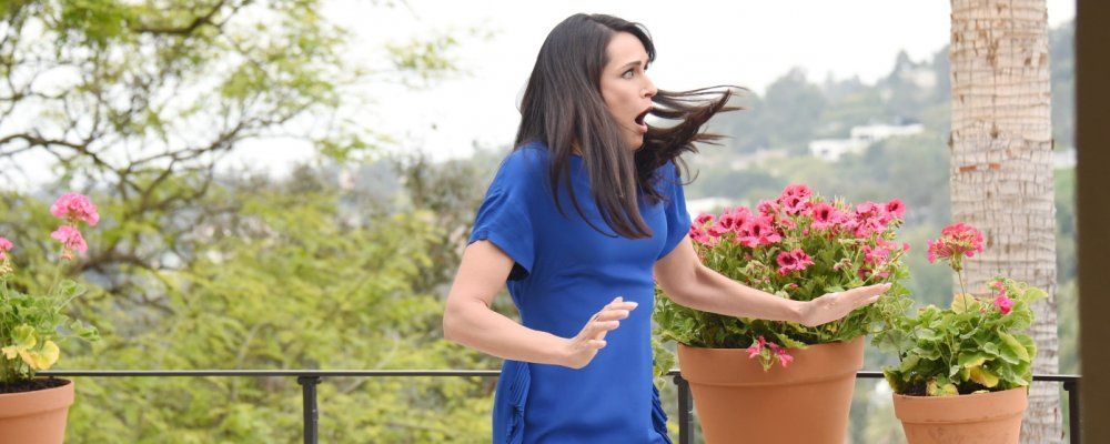 Beautiful, un enorme spavento per Quinn: anticipazioni dal 29 gennaio al 3 febbraio