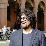 Alessandro Borghese 4 Ristoranti alla scoperta dei sapori di Bologna: anticipazioni puntata del 30 gennaio