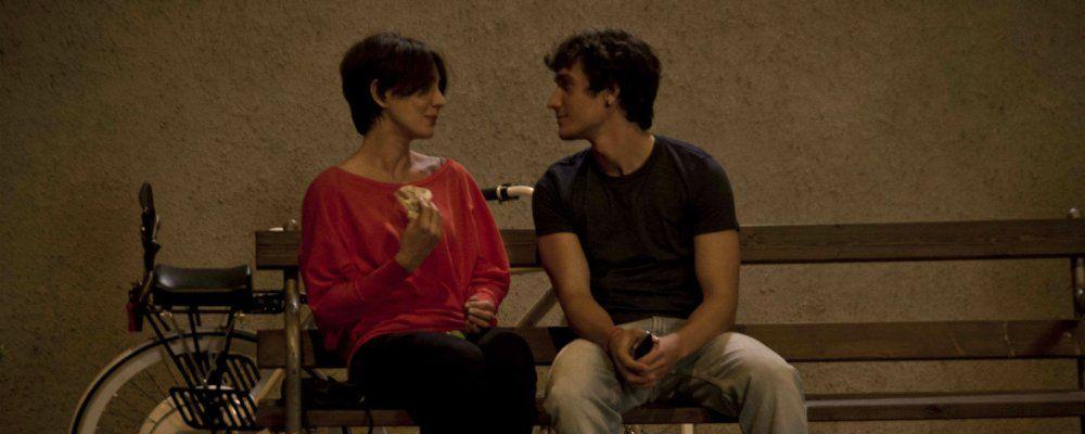 Maldamore: trama, cast e curiosità sul film con Ambra Angiolini e Luca Zingaretti