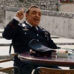 Don Matteo 11, anticipazioni quarta puntata in replica: maresciallo Cecchini superstar