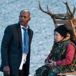 Big Game - Caccia al Presidente: trama, cast e curiosità del film con Samuel L Jackson