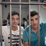 Andiamo a quel paese: trama, cast e curiosità del film di Ficarra e Picone