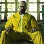 Breaking Bad, i 10 anni della serie dei record: 8 cose che non sapete
