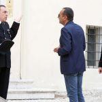 Don Matteo 11, la settima puntata in replica: c'è anche Carlo Conti, anticipazioni