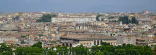 Dalla Garbatella a Scampia a Vigata: quanto costa comprare casa nei luoghi delle serie TV italiane