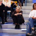 Uomini e donne, Maria De Filippi commenta lo scandalo di Sara Affi Fella