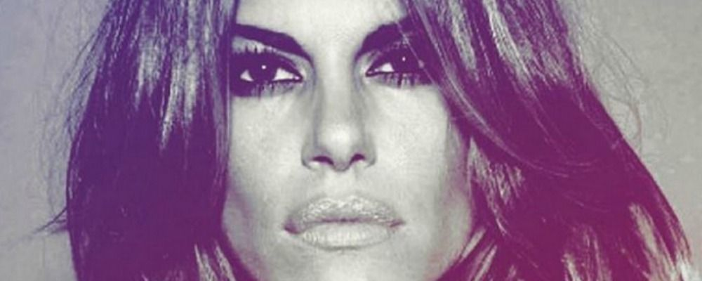 Bianca Guaccero debutta a Detto Fatto: 'Calerò i miei assi'