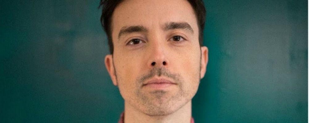 Sanremo 2020: chi è Diodato, vincitore del Festival con Fai rumore