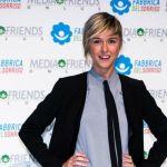 Le Iene, Nadia Toffa torna al lavoro: 'Manca poco'