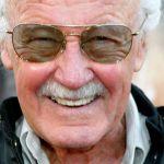 Paura per il papà di Spiderman e The Avengers, Stan Lee, ricoverato in ospedale
