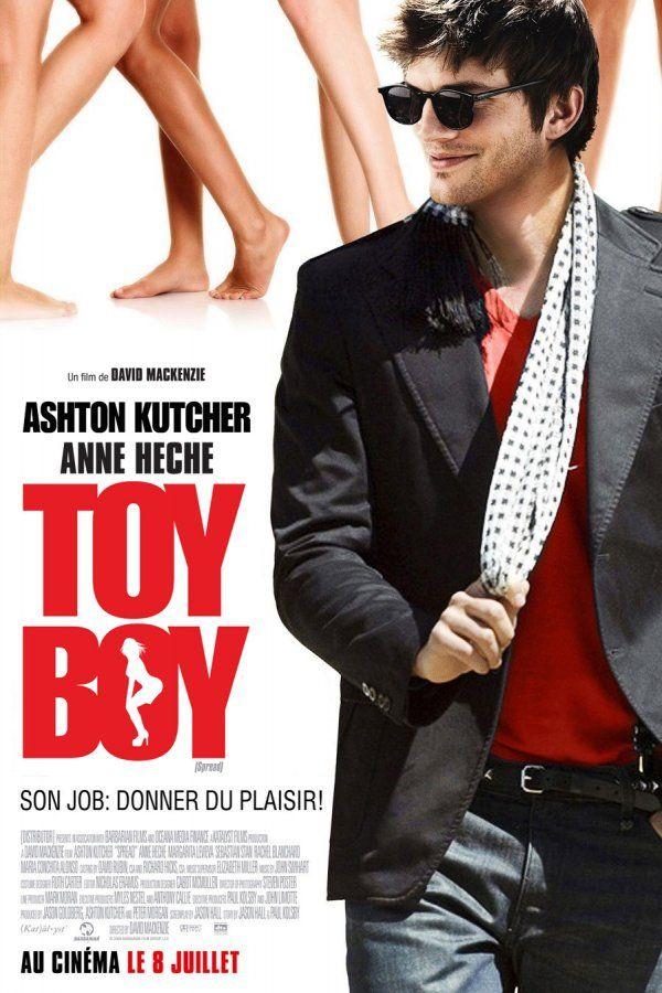 boy toy sex tube