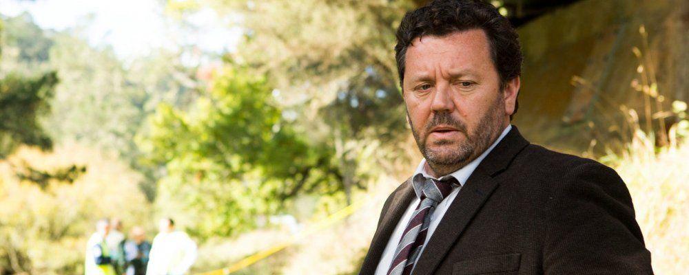 I misteri di Brokenwood, su Giallo la quarta stagione