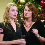 L'amore non va in vacanza: cast, trama e curiosità della commedia con Cameron Diaz e Kate Winslet
