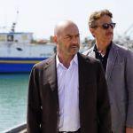 Ascolti tv, ritorno record di Montalbano trionfo tv per Luca Zingaretti