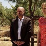 Ascolti tv, il Commissario Montalbano con l'amata Livia visto da oltre 9 milioni di spettatori