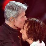 Sanremo 2018, ascolti tv: la quarta serata ancora da record 51,1% di share