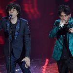 Meta e Moro all'Eurovision 'Niente coriandoli, la canzone non ha bisogno di coreografie'