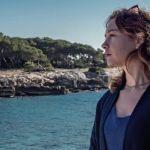 Una donna contro tutti - Renata Fonte, quarta storia del ciclo Liberi sognatori: anticipazioni