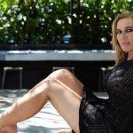 Lory Del Santo ammonisce Luca Onestini: 'Attento alla possessività di Ivana'
