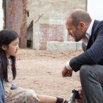 Safe: trama, cast, curiosità e trailer del film con Jason Statham