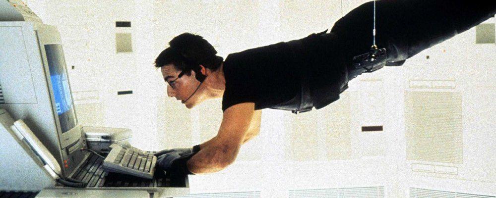 Mission: Impossible, la prima storica missione di Ethan Hunt: cast, trama e curiosità