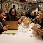 Alessandro Borghese 4 Ristoranti torna in Friuli: anticipazioni del 20 febbraio