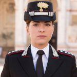 Don Matteo 11, anticipazioni sesta puntata: il capitano Olivieri in una missione rischiosa