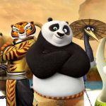 Kung Fu Panda: trama e curiosità sul primo capitolo della fortunata saga