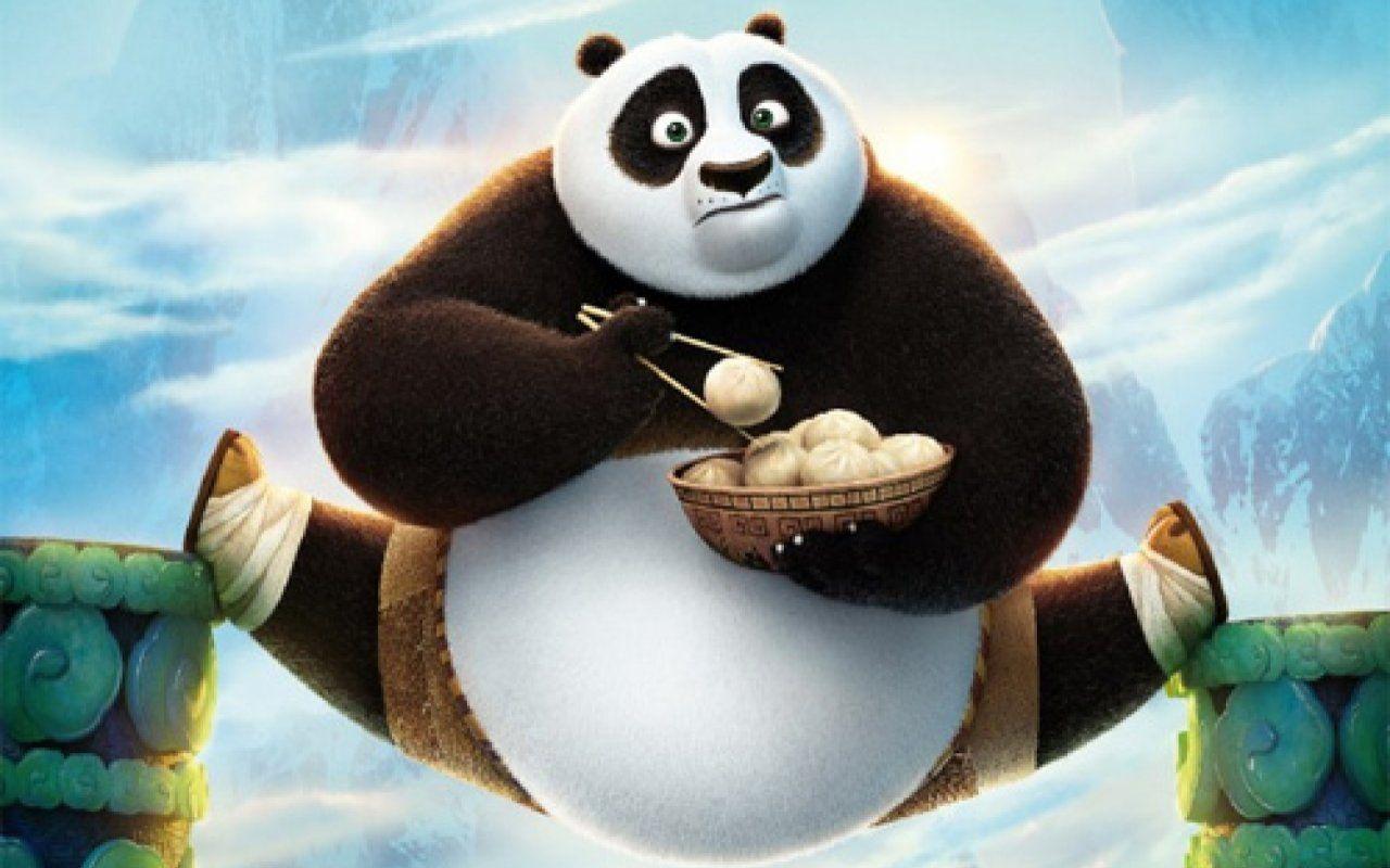 Pz cm simpatico cartone animato animale abbiamo nudo orsi