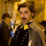Chi è Michele Riondino: dal giovane Montalbano a La mossa del cavallo