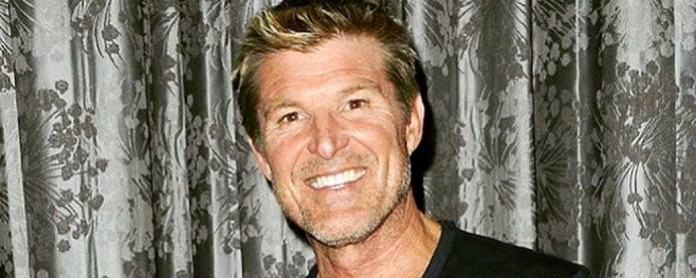 Beautiful, l'ex Thorne Winsor Harmon arrestato per ubriachezza molesta