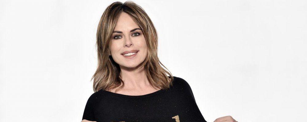 Superbrain, la gara tra geni di Paola Perego: ultima puntata, anticipazioni del 2 febbraio