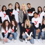 Sanremo Young, gli ultimi due appuntamenti: la finale il 16 marzo. Premia Pippo Baudo