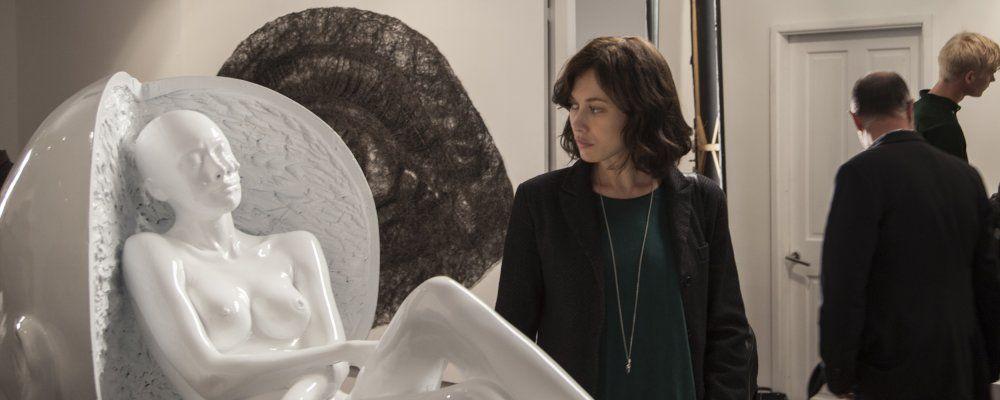 La corrispondenza: trama, cast e curiosità del film di Giuseppe Tornatore