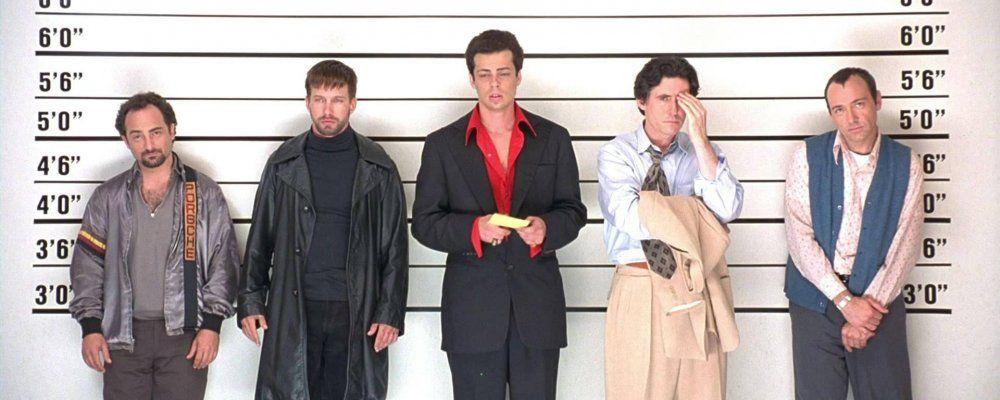 I soliti sospetti: cast, trama e curiosità sul capolavoro di Bryan Singer