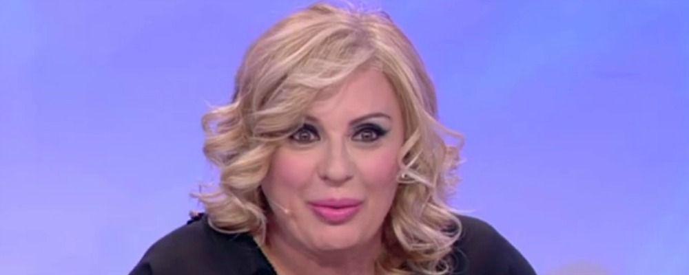 Grande Fratello 2019, Tina Cipollari commenta l'eliminazione di Kiko Nalli: 'È finita la pacchia'