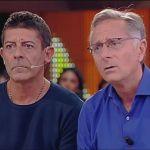 Avanti un altro, Paolo Bonolis torna nel preserale di Canale 5