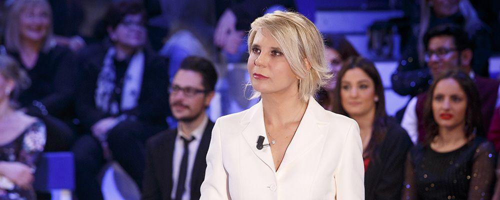 C'è posta per te, Emanuele Colurcio rifiutato in tv accoltella il rivale in amore: condannato