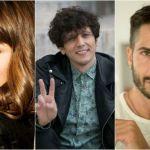 Amici 17 il serale: Alessandra Amoroso, Ermal Meta e Marco Bocci in commissione
