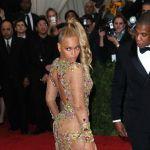 Beyoncé accusata di magia nera e stregoneria estrema in tribunale