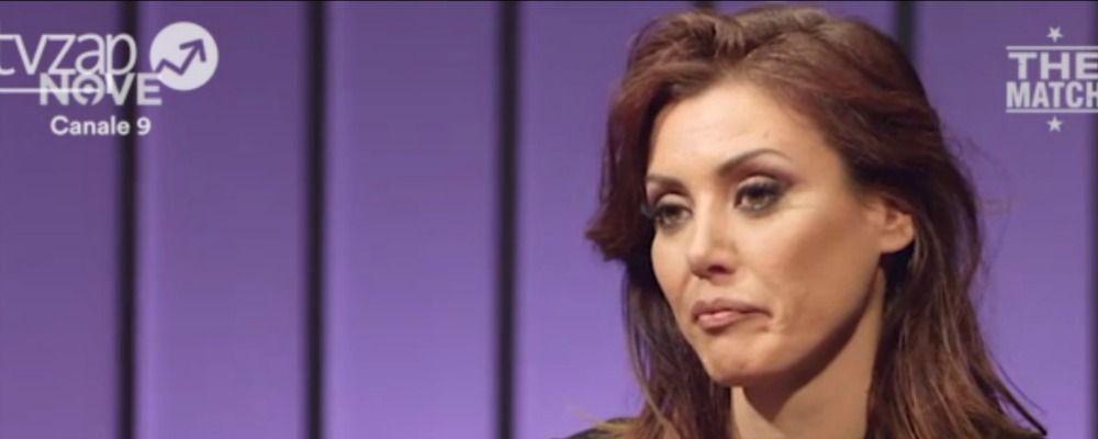Daniela Martani vs chef Vissani: 'Carcere per i genitori che portano i bambini a mangiare hamburger'