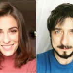 E' finita tra Diana Del Bufalo e Paolo Ruffini, lei alle Maldive con un altro