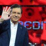Morte Fabrizio Frizzi, la tv si ferma per lutto