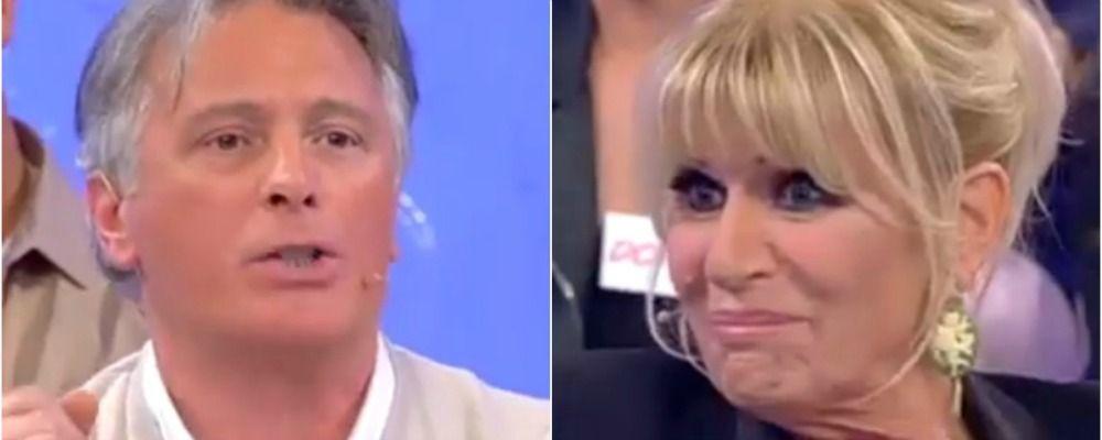 Uomini e donne, Giorgio Manetti: 'Ecco perché tutti i corteggiatori di Gemma falliscono'