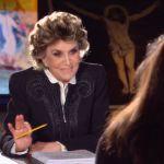 Storie Maledette, Franca Leosini e l'intervista capolavoro a Sabrina Misseri e Cosima Serrano
