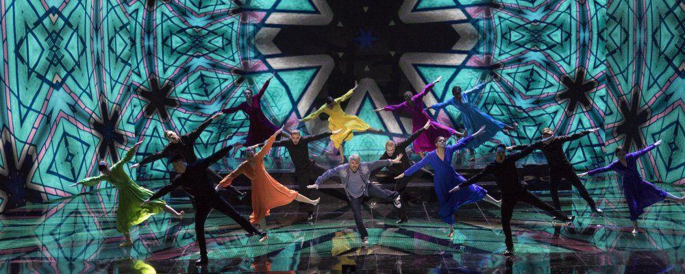 Dance Dance Dance, anticipazioni settima puntata: esibizione di gruppo sulle note di Macklemore