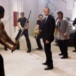 Transporter: Extreme: cast, trama e curiosità del film con Jason Statham
