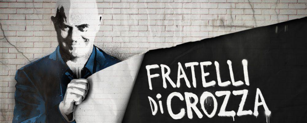 Fratelli di Crozza, anticipazioni puntata di venerdì 13 aprile