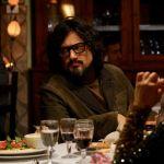 Alessandro Borghese 4 Ristoranti e la cucina del Molise: anticipazioni puntata 13 marzo